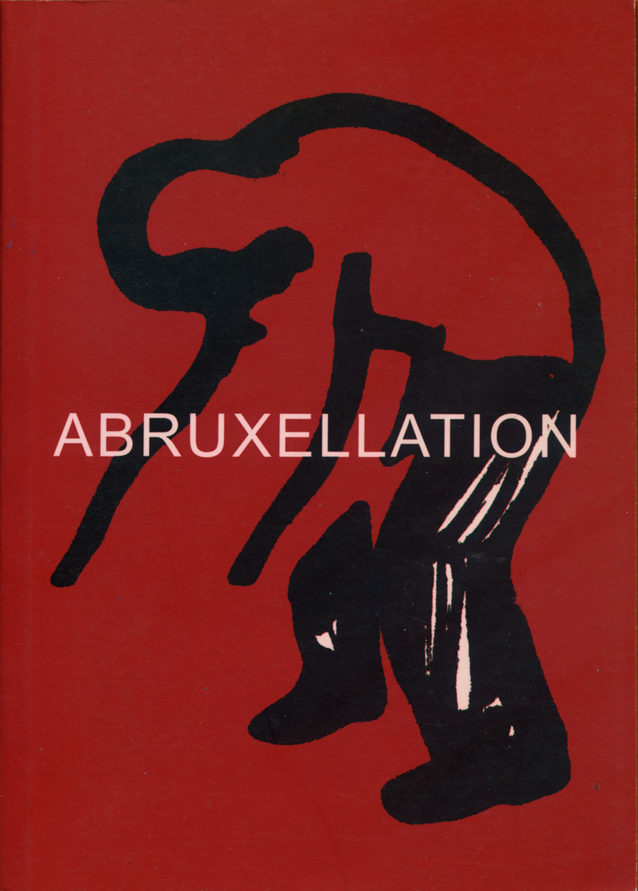 Abruxellation img1