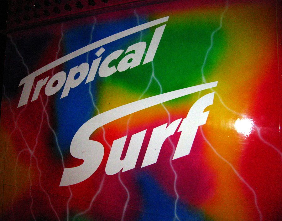 Tropical surf img1